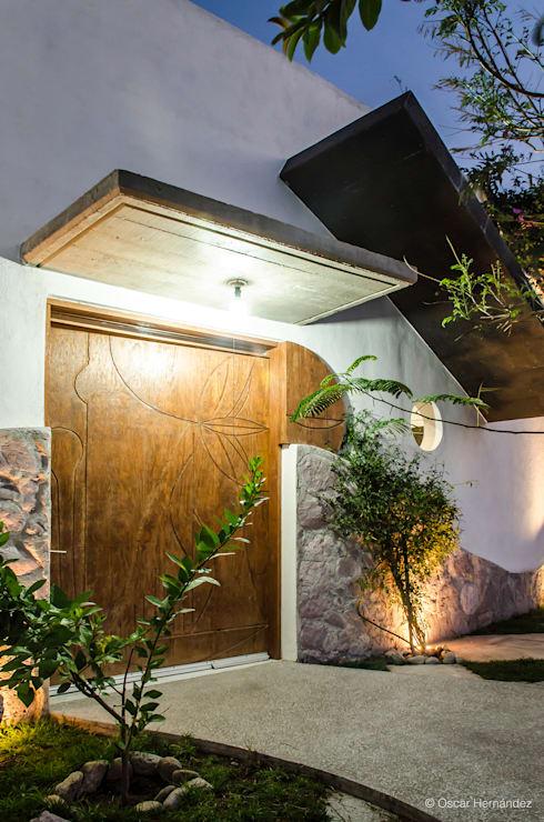 10 نماذج ستجعلك تستخدم الأحجار في جدران منزلك
